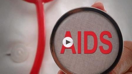 【有来医生原创视频】专家: 什么是艾滋病窗口期?
