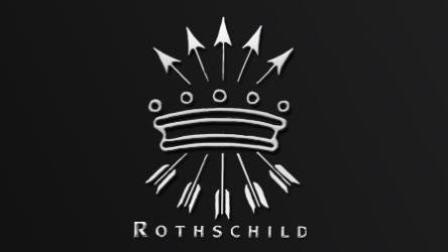 【一波说】罗斯柴尔德传承: 六条遗嘱和二代模范