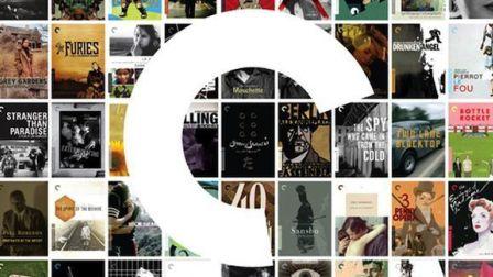 『Special Hd』cc标准收藏&英国尤里卡精选合集 特别放送