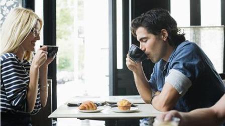 和朋友去星巴克, 这些咖啡名称不知道会很尴尬