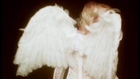 电音神曲《Faded》配上欧美神曲, 瞬间成为暗黑天使
