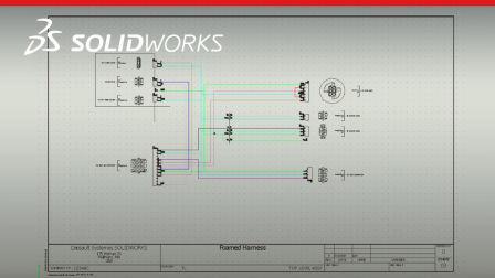 SOLIDWORKS 2018 - 更加轻松的电子设计