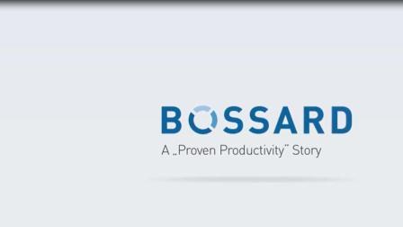 ABB瑞士与Bossard合作 极大提升生产力.mov