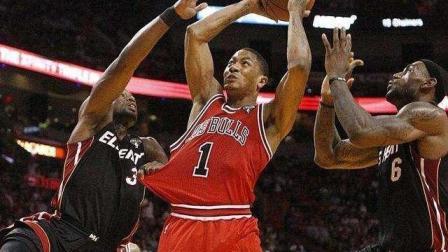 「篮球技能+」Jump stop - 跳步 运用之妙, 一步制敌的上篮脚步