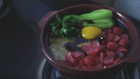 舌尖上的中国广东人最喜欢吃的菜, 做法原来这么简单, 5块钱搞定