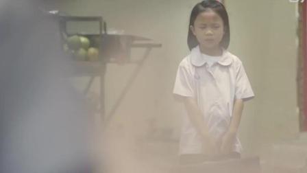 泰国超打动人心的公益广告: 家庭教育的重要性, 父母需要看一下
