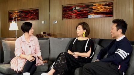 最佳拍檔 - 宣傳片 (TVB)