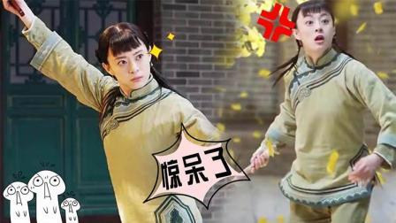 囧闻一箩筐:孙俪版《有一个姑娘》竟然秒杀赵薇? 813