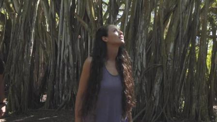旅行短片 | 夏威夷 - [智云云鹤 +索尼A7sii + 索尼Rx100m4 + Gopro Karma]