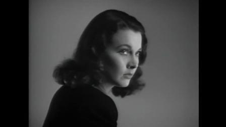 重温电影史上三大凄美不朽爱情影片之一《魂断蓝桥》