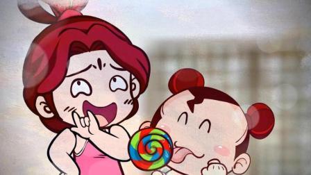 唐唐的烦恼生活: 叫阿姨还是叫姐姐