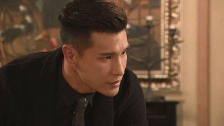 同盟 - 結局篇宣傳片(TVB)