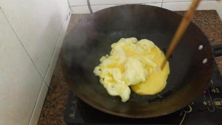 胡萝卜怎么做好吃又营养 胡萝卜炒蛋做法视频大全 胡萝卜的营养价值