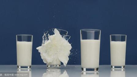 「鲜奶、保久乳、奶粉」哪个比较健康呢? 真正答案竟然让80都答错了! 可惜太少人知道