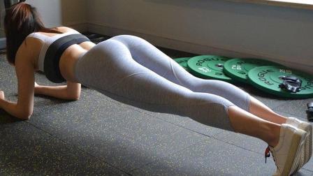 瑜伽---妍式瑜伽: 初学者1