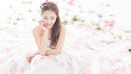 520喜欢你【艾维美】郑州婚纱摄影前十名排行榜