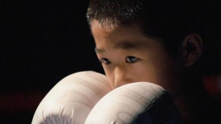为什么要送孩子学少儿搏击?