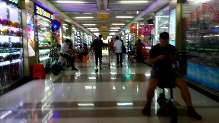怎样在义乌小商品批发市场进货经验视频