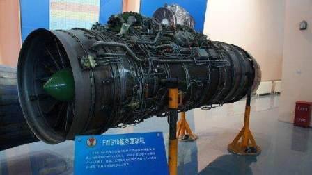 楠竹一 第一季 中国航空发动机究竟怎么了?俄罗斯这次是彻底被放弃了