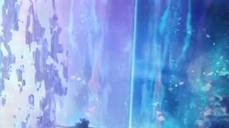 横屏观看效果更佳——美丽的星空壁纸