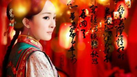 清风明月音乐专辑《爱的供养》