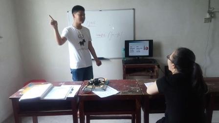 Tom教英语    1
