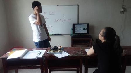 Tom教英语   2