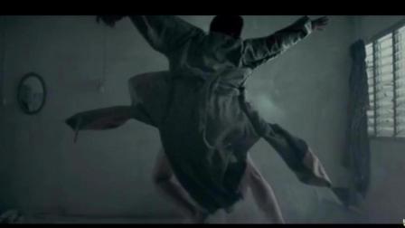 最后一部国产恐怖《僵尸》片, 从此画上僵尸片的句号 你还不看吗?