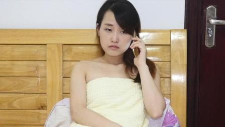欧阳尧尧尧-有男朋友的女生, 喝醉了扣喉咙吐是不管用的