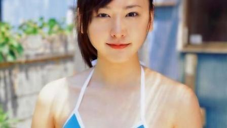 日语学习教程: 日本女优-新垣结衣歌曲-小小恋歌日语五十音罗马音, 成都日语培训机构