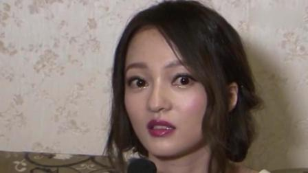 张韶涵diss范玮琪大白造型? 7年前旧怨又被翻出 170912