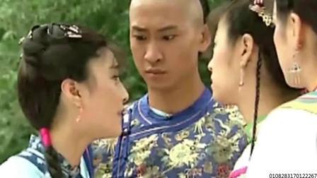 怼网友 关评论 林心如微博喊冤 可老公霍建华只说了三个字 170912