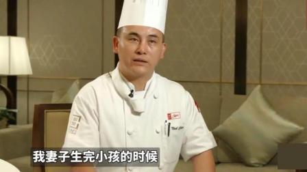 上过《舌尖上的中国》的猪脚姜, 详细步骤教你正宗制作方法