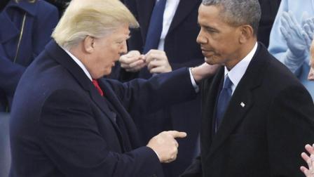 美籍华人有资格参加美国总统竞选, 成为美国总统吗?