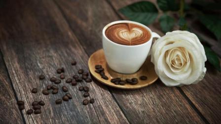 真的没想到, 怪不得老外天天喝咖啡, 原来这么多好处!