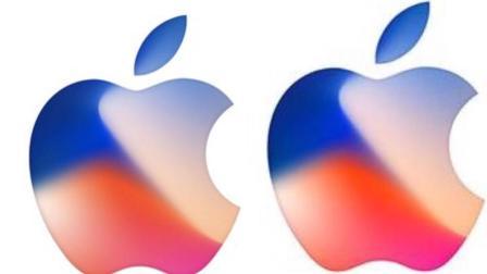 股价跌! 售价涨! 熟透的苹果! 库克何时能走出乔布斯的阴影?