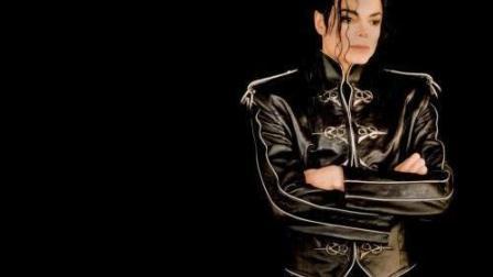 全球被称为鬼才的十大音乐人, 中国只有周杰伦上榜, 杰克逊才第二