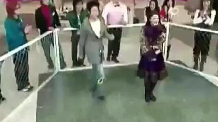 韩国早期综艺《 情书》中那些帅哥美女们的 Dance Batttle
