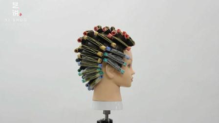 5-日式裁剪课程-纹理烫