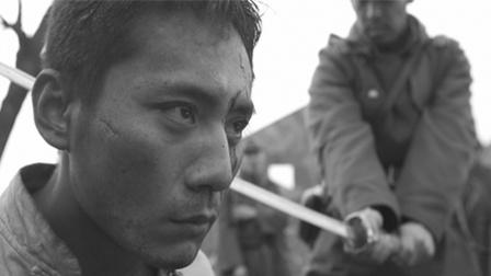 第122期 揭秘敢死队员遭日军斩首真相