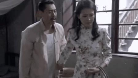 张丰毅外表粗鲁, 却是个追女孩的高手, 难怪有7个老婆