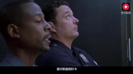 第221期: 《笨贼妙探》让贼做了警察