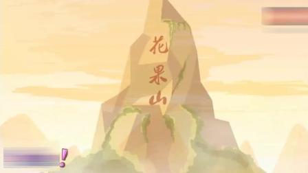 王者荣耀小故事: 为了解除紫霞魔咒, 孙悟空狂揍暗影主宰!