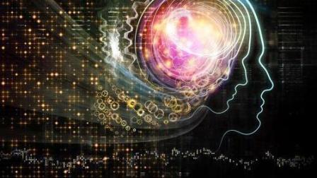 用图像记忆法快速记忆圆周率(海马全脑网图像速记专训课)
