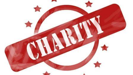 【西瓜会】爱情观4: 为什么慈善家那么喜欢做慈善?