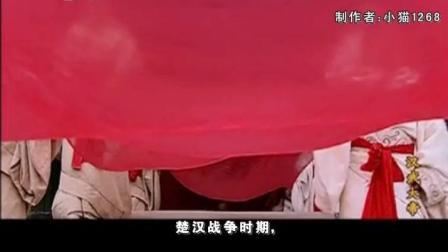 《汉武大帝》侯门贵女陈阿娇的背景有多强大? 为何能让刘彻登上皇位?