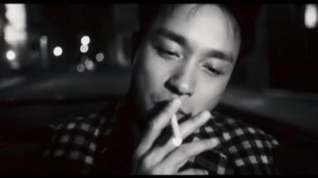 张国荣抽烟BGM, 我把高潮部分截取成手机铃声, 分享给大家!