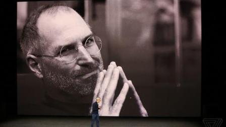 苹果发布会, 正品全过程同声传译版本, 果粉的诚意