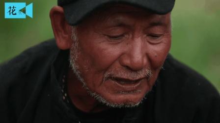 其实我们误会了方舟子? 一位云南普洱茶老农道出致癌真相!