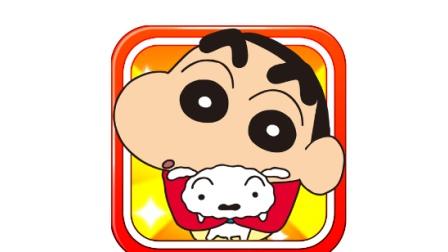 小猪佩奇品尝牛奶曲奇 (10)